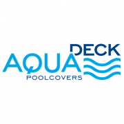Aquadeck poolcovers